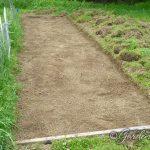 Garden Expansion