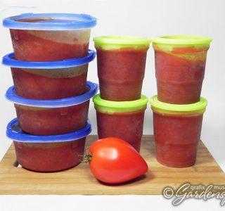 Thursdays Kitchen Cupboard: August 23. 2012