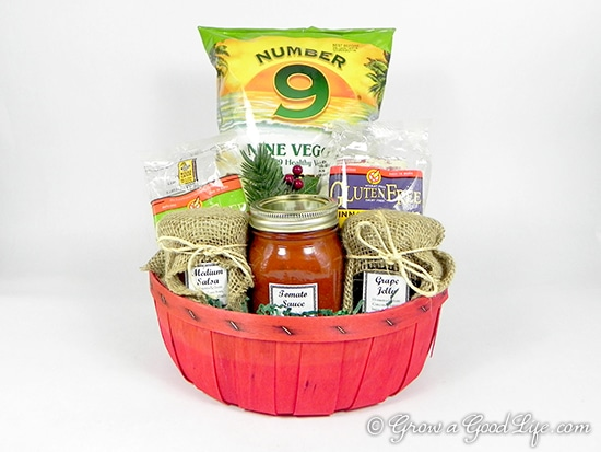 jars-gift-basket-gluten-free