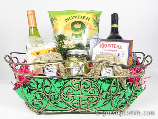jars-gift-basket