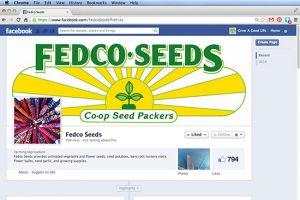 fedco_facebook