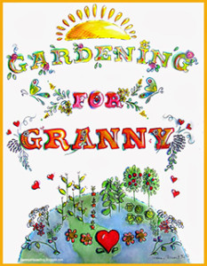 gardening_for_granny_graphic