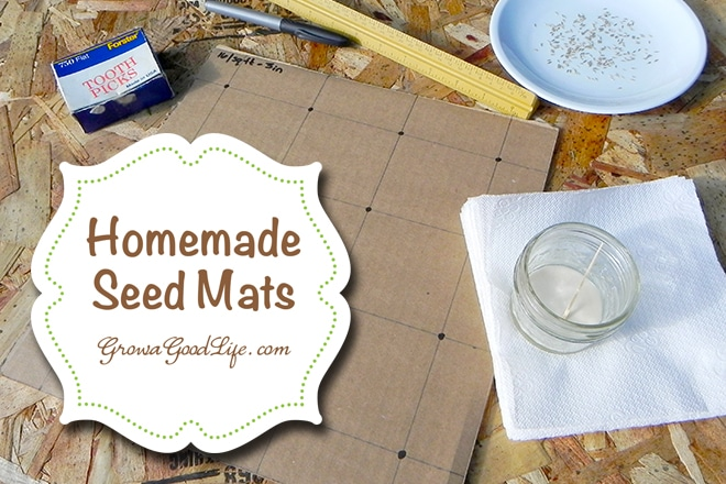 homemade_seed_mats_photo