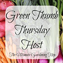 green-thumb-thursday-host