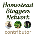 homestead-bloggers-network-contributor