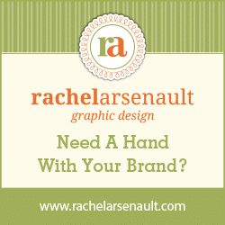 rachel-arsenault-graphic-design