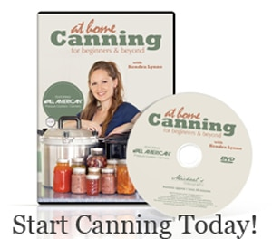 start-canning-today