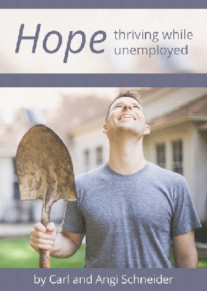 Hope-Thriving-While-Unemployed