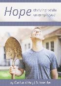 Hope-Unemployment-image