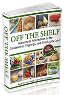 OffTheShelfCover-image