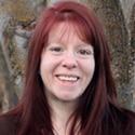 Kathie N. Lapcevic