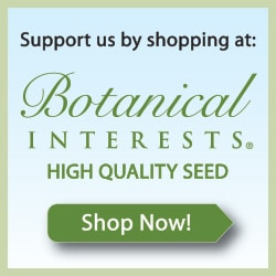 Shop at Botanical Interest