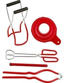 Canning Utensil Kit